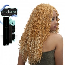 Bobbi Boss Premium Virgin Indi Remi_French Wave