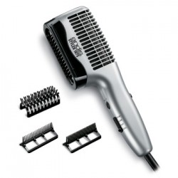 Andis SIDE STYLER DRYER